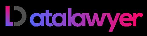 Logo_Horizontal_Preto
